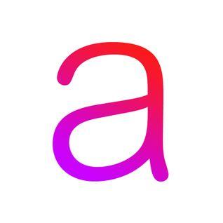 abstrait 277