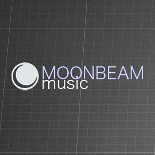 Moonbeam Music Episode042 August 2010