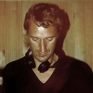 Pete Herbert - Live @ Sugar, Adelaide, Australia (Part 1) (02-2012)