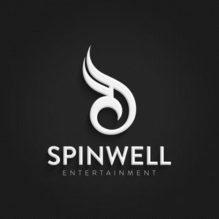 Lets Dance 001 Podcast by Spinwell