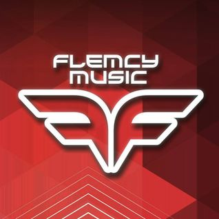 Anthony Francis Live at the Flemcy Music Brewhouse EP Launch Event
