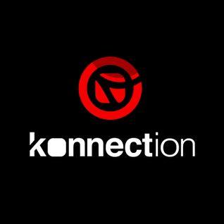 Steve Krueger - Konnection Episode 14 Trancendance Guest Mix