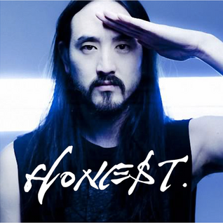 Latest Works of Steve Aoki BEST MIX #10