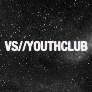 VS//YOUTHCLUB Mixtape, Issue #3: Bodies