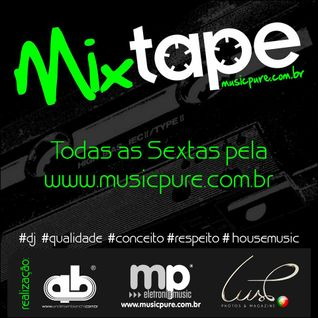 Mix Tape - Guest Set