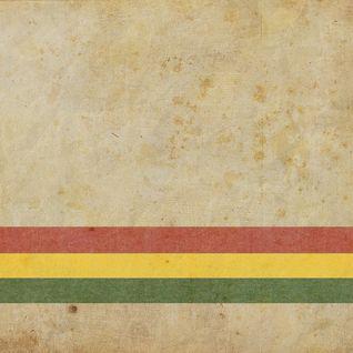 Reggae flavours 02