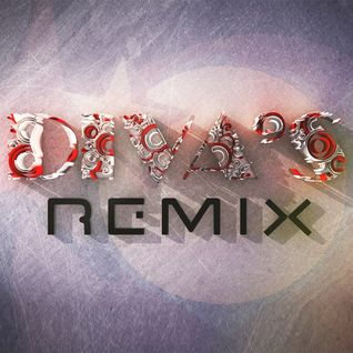 Diva's Remix 19 - 08 - 2016