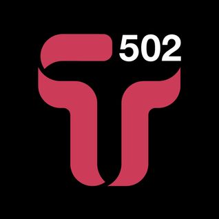 Transitions 502 with John Digweed and Vince Watson