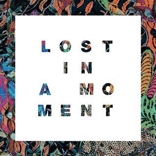 lost in a moment vol. 2