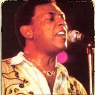 Salsa Session @ Terrassa Amèrica (July 1991)