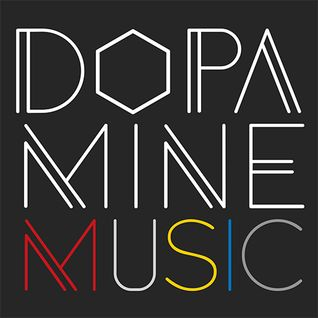 Dopamine Episode 033