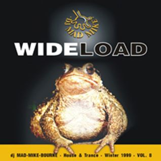 Wide Load! Vol 8 - 1999