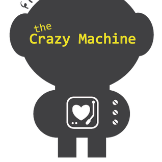The Crazy Machine - Las canciones te motivan - Episodio 5