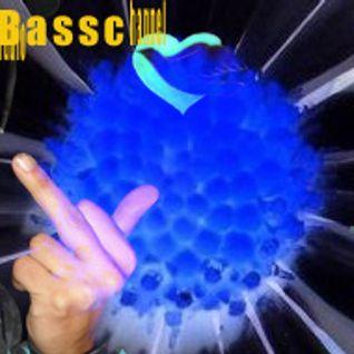Basschannel-Radio / Jensize