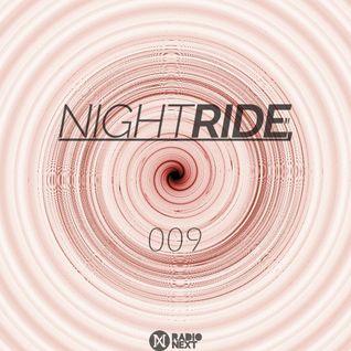 NIGHTRIDE 009