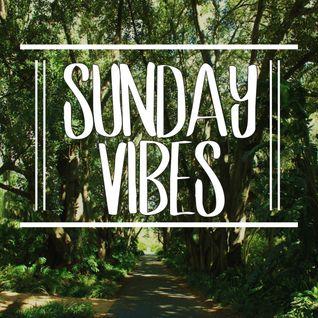 Lazy Sunday Vibes Vol.1