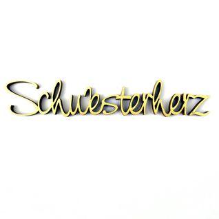 Schwesterherz 1