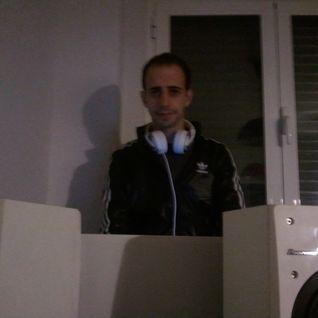 deejay cescmai @ tardes de techno