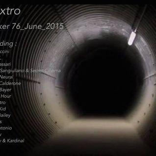 Dj Dextro_Bunker 76_June_2015
