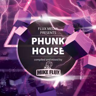 Phunk House 2015