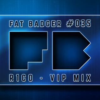 R1C0 - VIP Mix (Summer Slammers) [FBP#35]