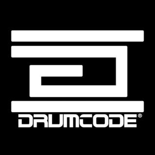 Adam Beyer - Drumcode 325 - 23-Oct-2016