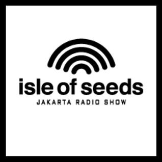 Isle Of Seeds 16th Part I with Swarsaktya