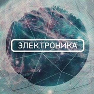 Twizztee - Electronica, Mega FM - 03/07/2013