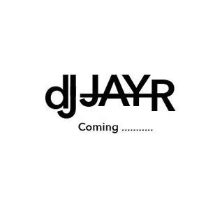 DJ Jay R - Reggaeton (Febrero 2016)