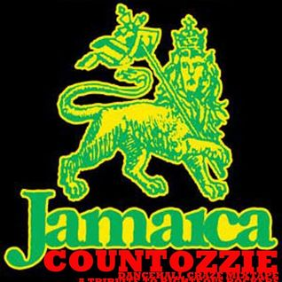 DANCEHALL CRAZE - A TRIBUTE TO RIGHTEOUS ROCKERS