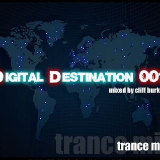 Digital Destination 001