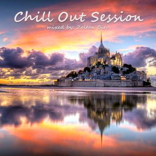 Chill Out Session 185