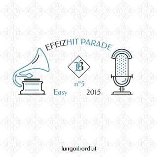 efeizhit parade n° 5 - easy
