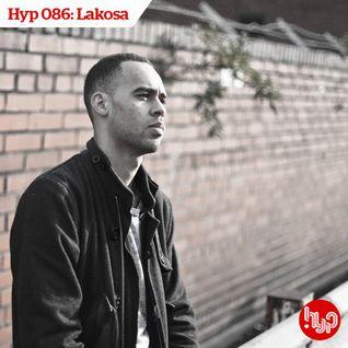 Hyp 086: Lakosa