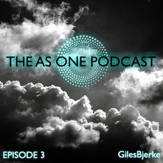 The As One Podcast: Episode 3