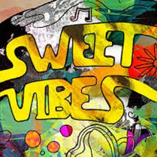 Sweet Vibes (2012 Laidback Sunshine mix)