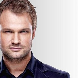 Dash Berlin Live @ Magic Journey (100K Celebration)