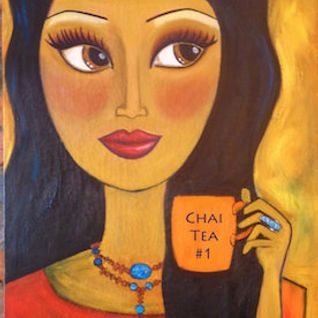 Chai Tea by NubDub