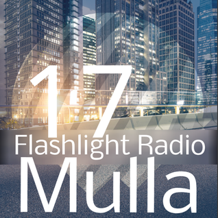 Mulla // Flashlight Radio 17 // YearMix 2k15 Future House