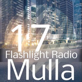 Mulla // Flashlight Radio 17 // YearMix 2k15 Future House