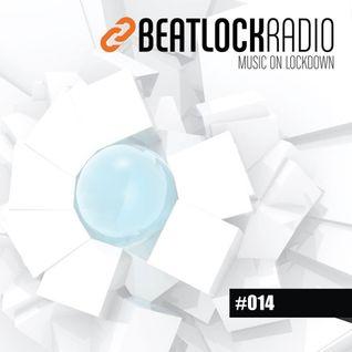 Beatlock Radio #014