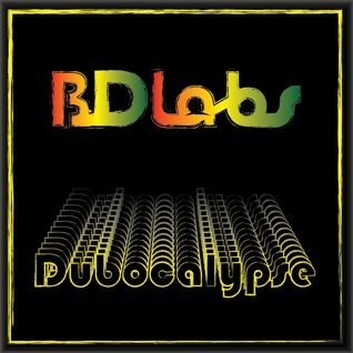 BDLabs - Release Party Mix