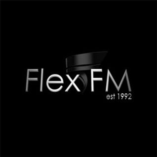Dj Set Live @Flex Fm London