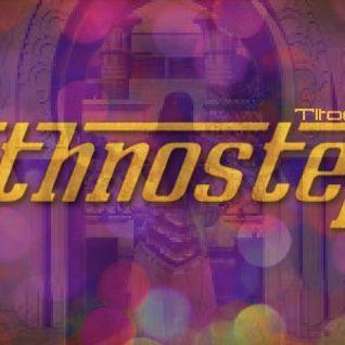 Ethnostep Tribute Mix 2015