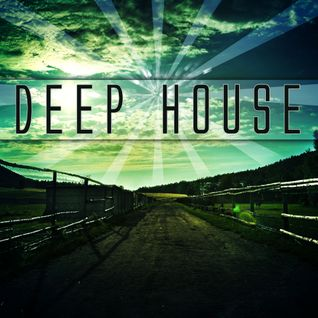 Indigo J - Deep House Sessions 001