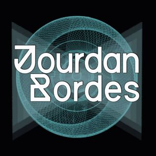 Global Destinations Episode 33 Koh Phangan Thailand House Music Mix By Jourdan Bordes
