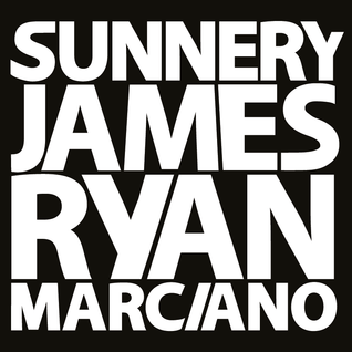 Sunnery James and Ryan Marcian - Live @ SXM Electric Aquarium (Gansevoort Park, New York) - 30.10.20