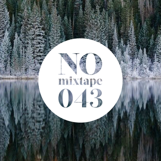Nice One Mixtape 43