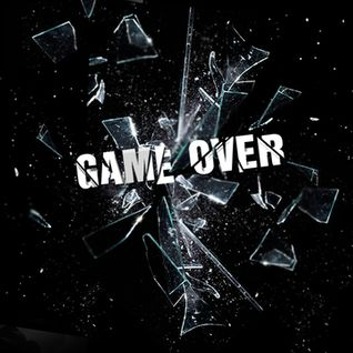 Manzanitek - Game Over