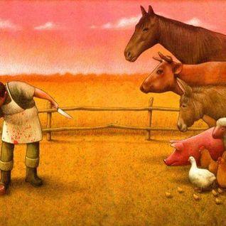 animalismo!! luchas por la defensa de los animales